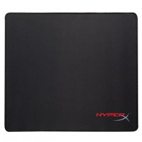 Tapis de souris HyperX Fury S Large
