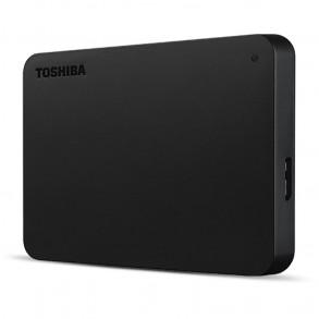 Disque Dur Externe Toshiba...