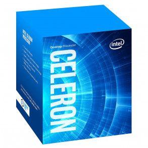 Processeur Intel Celeron...
