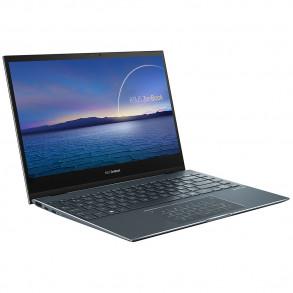 PC portable Asus ZenBook...