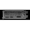 Carte Graphique Nvidia Gainward GeForce GTX 1660 Ti Ghost 6Go