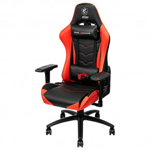 Fauteuil MSI MAG CH120