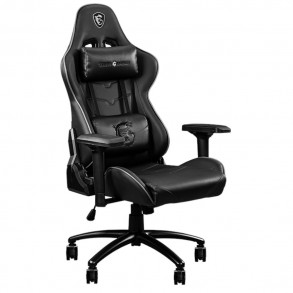 Fauteuil MSI MAG CH120i