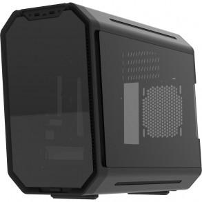 Boîtier PC Antec Dark Cube