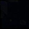 Carte mère Biostar B550M-SILVER