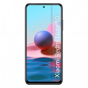 Xiaomi Redmi Note 10 (5G -...
