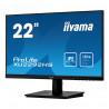 Ecran PC Iiyama ProLite XU2292HS-B1