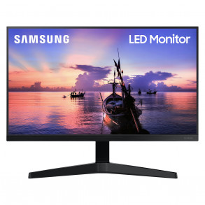 Ecran PC Samsung F22T350FHR