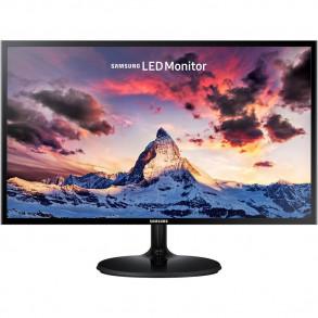 Ecran PC Samsung S24F354FHR