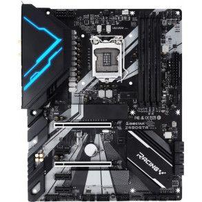 Carte Mère Biostar Z490GTA (Intel LGA 1200)