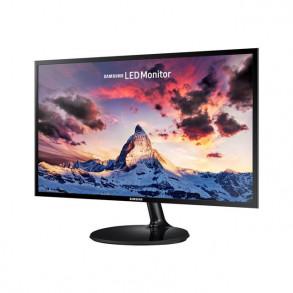 Ecran PC Samsung S24F350FHR