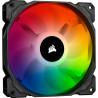Ventilateur boîtier Corsair iCUE SP140 RGB PRO Performance