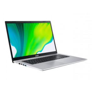 PC portable Acer Aspire...