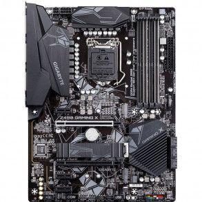 Carte mère Gigabyte Z490 GAMING X - Z490/LGA1200/ATX