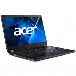PC portable Acer Travel...