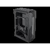 Boîtier PC Asus GR101 ROG Z11