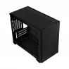 Boîtier PC Cooler Master MasterBox NR200P Noir