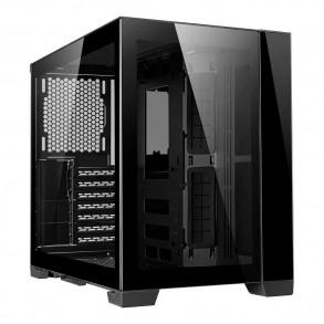 Boîtier PC Lian-Li O11...