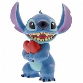 LILO & STITCH - Stitch...