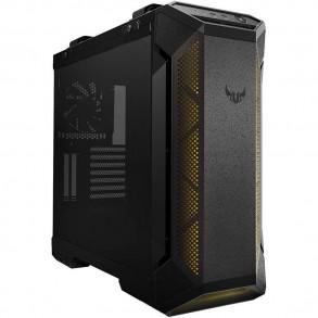 Boîtier PC Asus TUF Gaming...