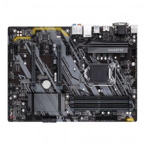 Carte Mère Gigabyte B365M HD3 (Intel LGA 1151 v2) Micro ATX