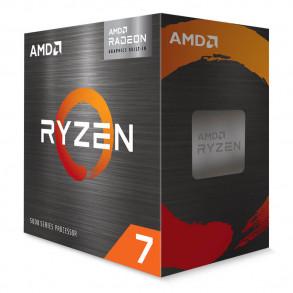 Processeur AMD Ryzen 7 5700G