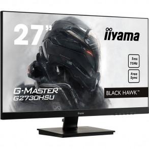 Ecran PC Iiyama G-Master...