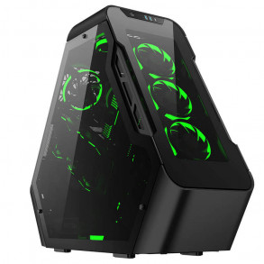 Boîtier PC Jonsbo TR03-G...