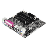 Carte Mère ASRock Q1900B-ITX avec processeur Intel Celeron J1900 (2.0GHz) - Mini ITX