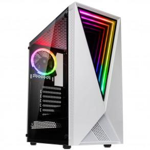 Boîtier PC Kolink VOID RGB...