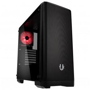 Boîtier PC BitFenix Nova...
