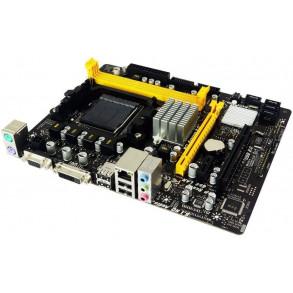 Carte Mère Biostar A960D+ V3 (AM3+) Micro ATX