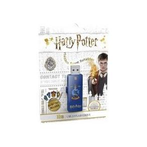 Clé USB Emtec M730 Harry Potter Serdaigle 16Go USB 2.0 (Bleu)