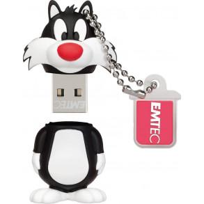 Clé USB Emtec L101 Looney...