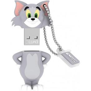 Clé USB Emtec HB102 Tom...