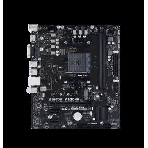 Carte Mère Biostar A520MH (AM4) Micro ATX