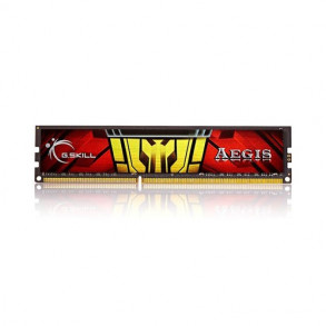 Barrette mémoire RAM DDR3...