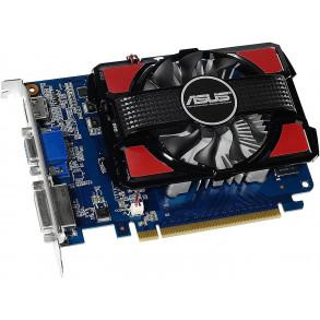 Carte Graphique Nvidia Biostar GeForce GT730 4 Go DDR3
