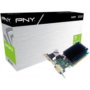 Carte Graphique Nvidia PNY...