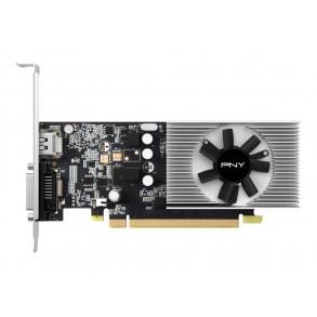 Carte Graphique Nvidia PNY GeForce GT1030 2Go GDDR5