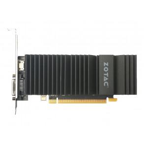 Carte Graphique Nvidia Zotac GeForce GT1030 Zome Edition 2Go