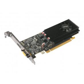 Carte Graphique Nvidia Zotac GeForce GT 1030 A 2Go GDDR5 Low Profile