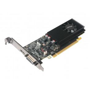 Carte Graphique Nvidia Zotac GeForce GT 1030 E 2Go GDDR5 Low Profile