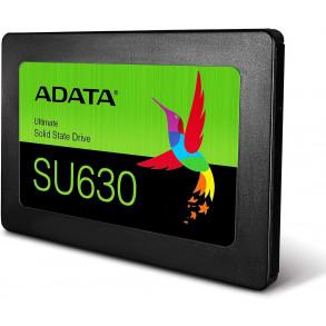 Disque Dur SSD Adata Ultimate SU630 240Go S-ATA
