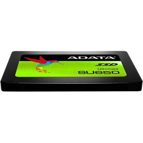 Disque Dur SSD Adata Ultimate SU650 480Go S-ATA