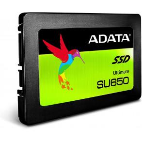 Disque Dur SSD Adata...