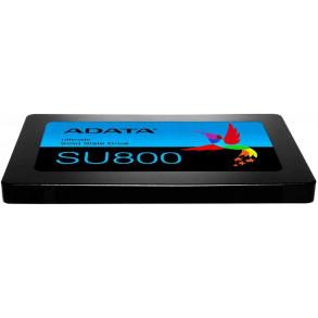 Disque Dur SSD Adata SU800 512Go S-ATA