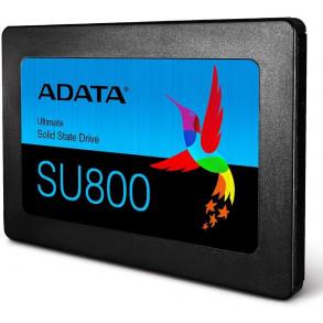 Disque Dur SSD Adata SU800...