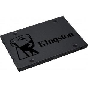 Disque Dur SSD Kingston...