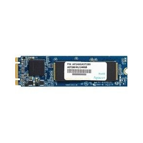 Disque Dur SSD Apacer...